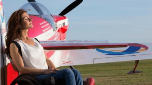 Pilote-de-voltige-tetraplegique