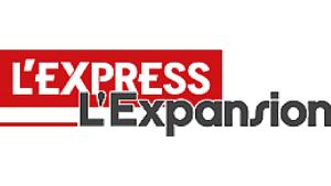 L'Express L'Expansion